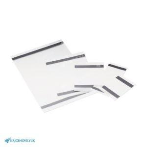 Cenovka na magnetickej páske na kov